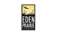 Eden Prairie.png