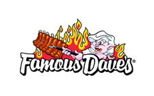 Famous Daves.png
