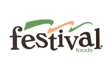 Festival Foods.png