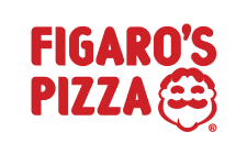 Figaro's Pizza.png