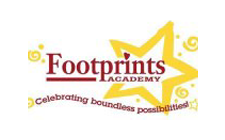Footprints Academy.png