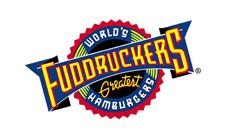 Fuddruckers.png