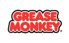 Grease Monkey.png