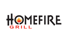 Homefire Grill.png