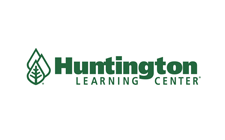 Huntington Learning Center.png
