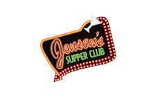 Jenser's Supper Club.png