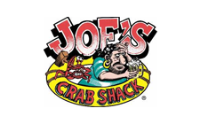 Joe's Crab Shack.png