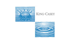 King Casey.png