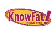 Knowfat.png
