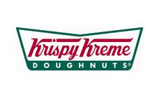 Krispy Kreme.png
