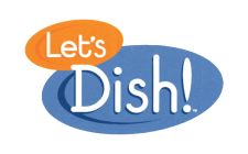 Lets Dish.png