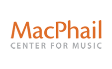 MacPhail Center For Music.png