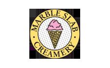Marble Slab.png