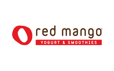Red Mango.png