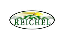 Reichel.png