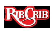 Rib Crib.png