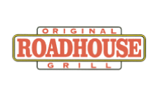 Roadhouse Grill.png