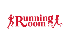 Running Room.png