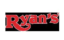 Ryan's.png
