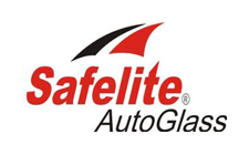 Safelite Auto Glass.png