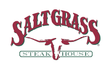 Saltgrass Steak House.png