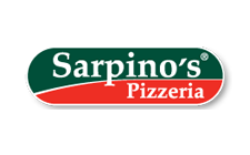 Sarpino's Pizzeria.png