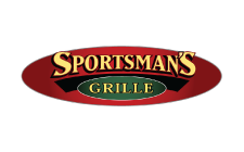 Sportsmans Grill.png