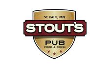 Stout's Pub.png