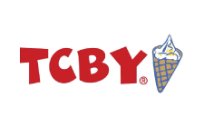 TCBY.png