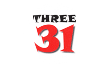 Three 31 Express.png