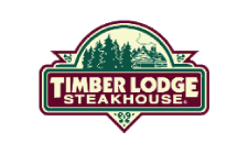Timberlodge Steakhouse.png