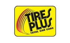 Tires plus.png