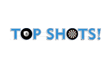 Top Shots.png