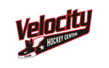 Velocity Hockey.png