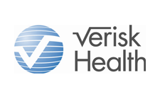 Verisk Health.png