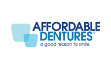 Affordable Dentures.png