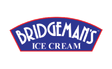 Bridgeman's Ice Cream