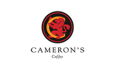 Cameron's Coffee.png