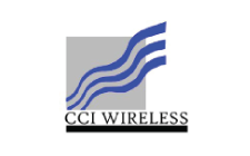 CCI Wireless.png