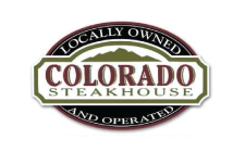 Colorado Steakhouse.png