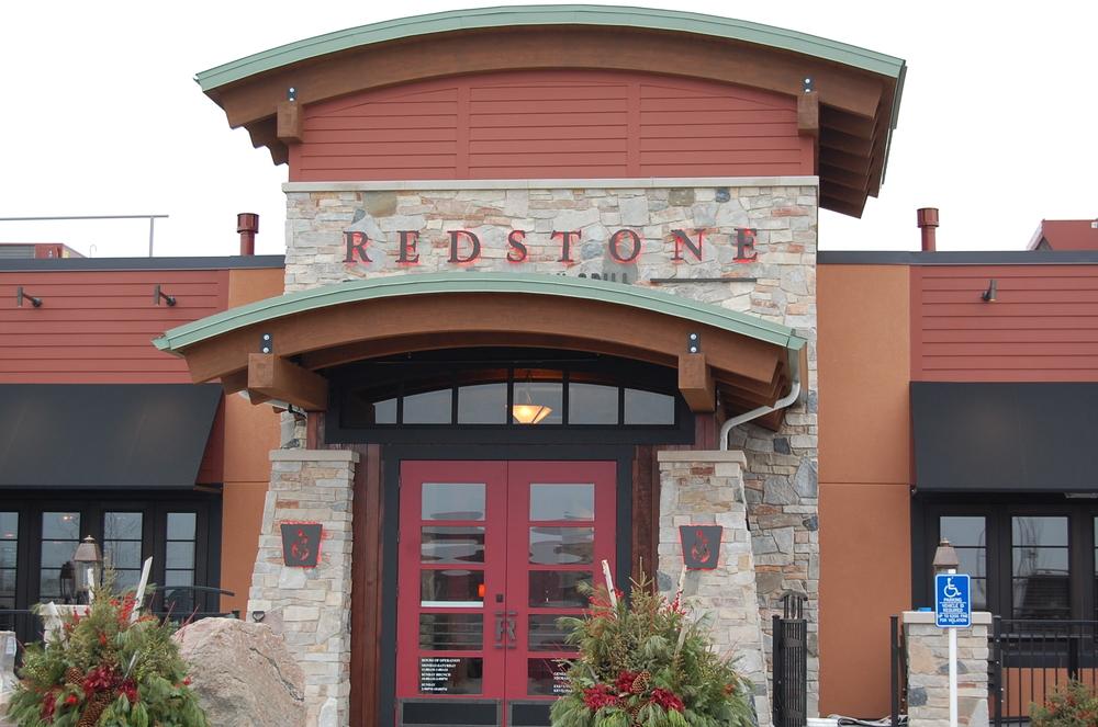Redstone-Exterior.jpg