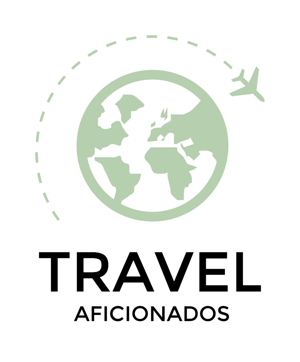 TRAVEL-logo.png