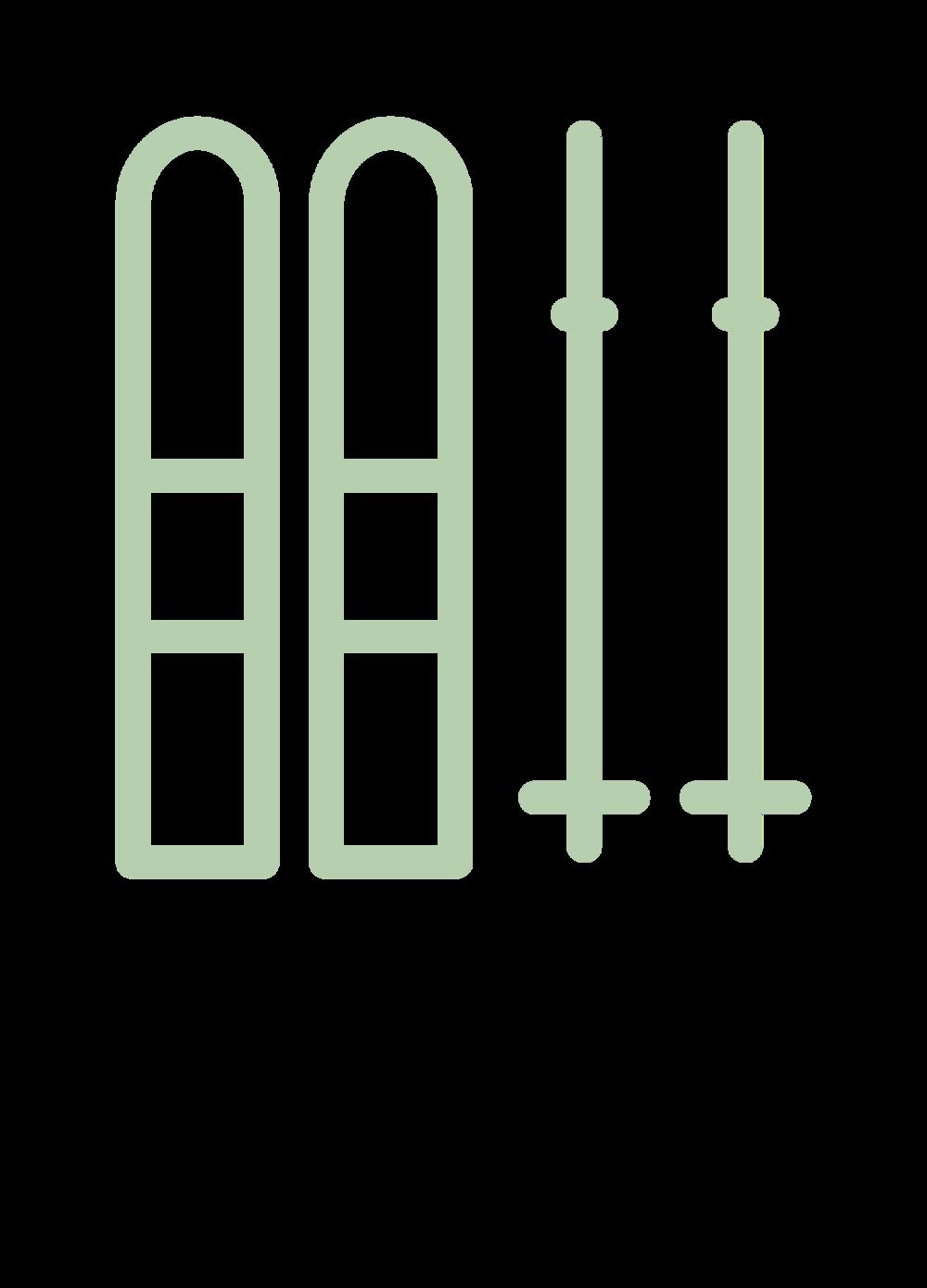 SKIING-logo.png