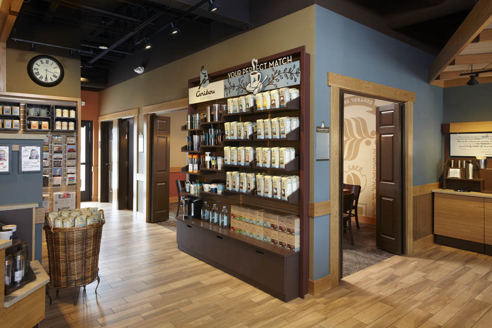 Caribou Coffee - Minnetonka_Retail.jpg