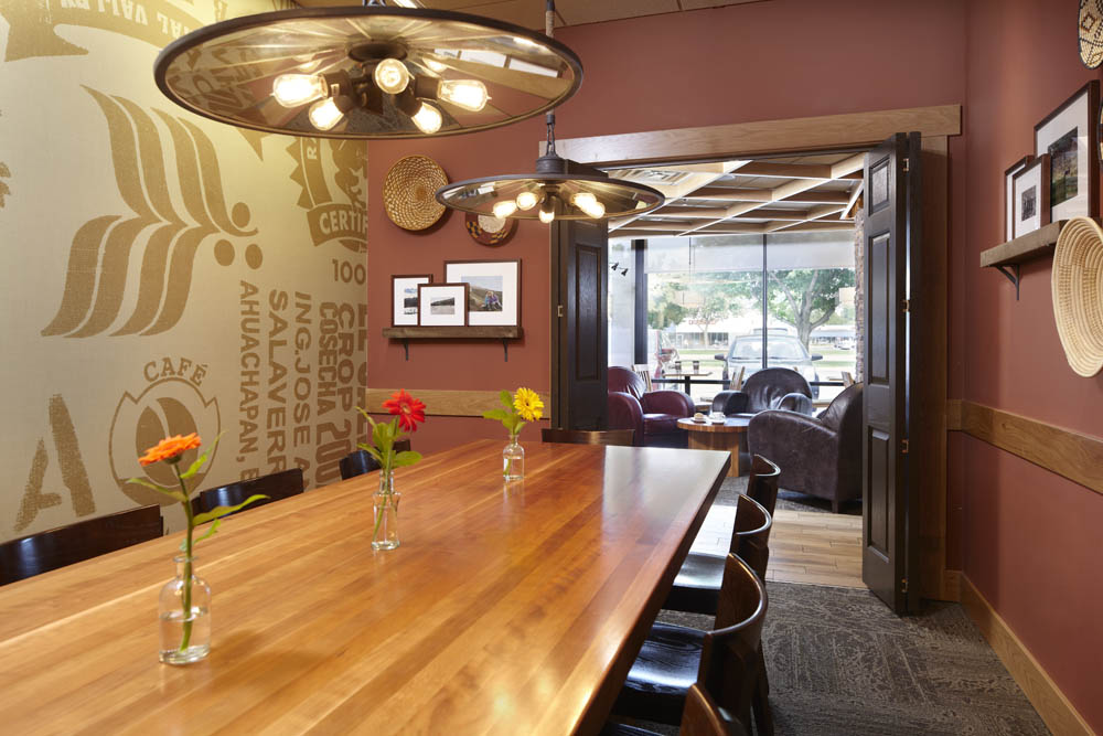 Caribou Coffee - Minnetonka_Communityroom.jpg