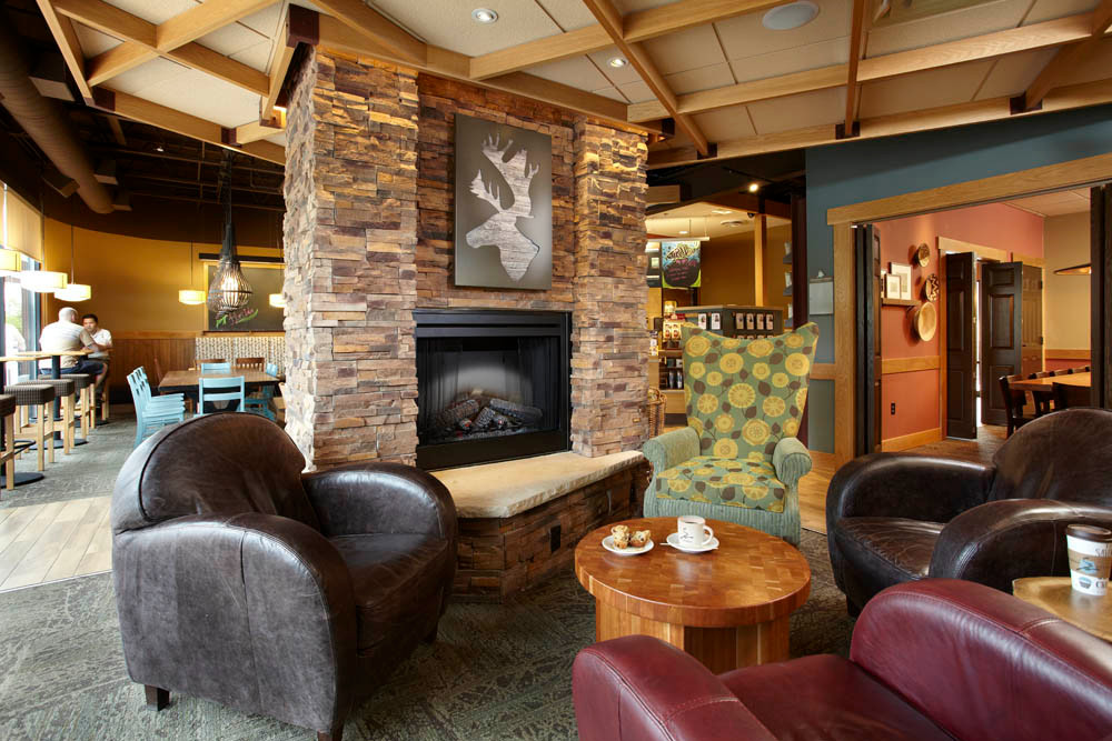 Caribou Coffee - Minnetonka_Fireplace.jpg