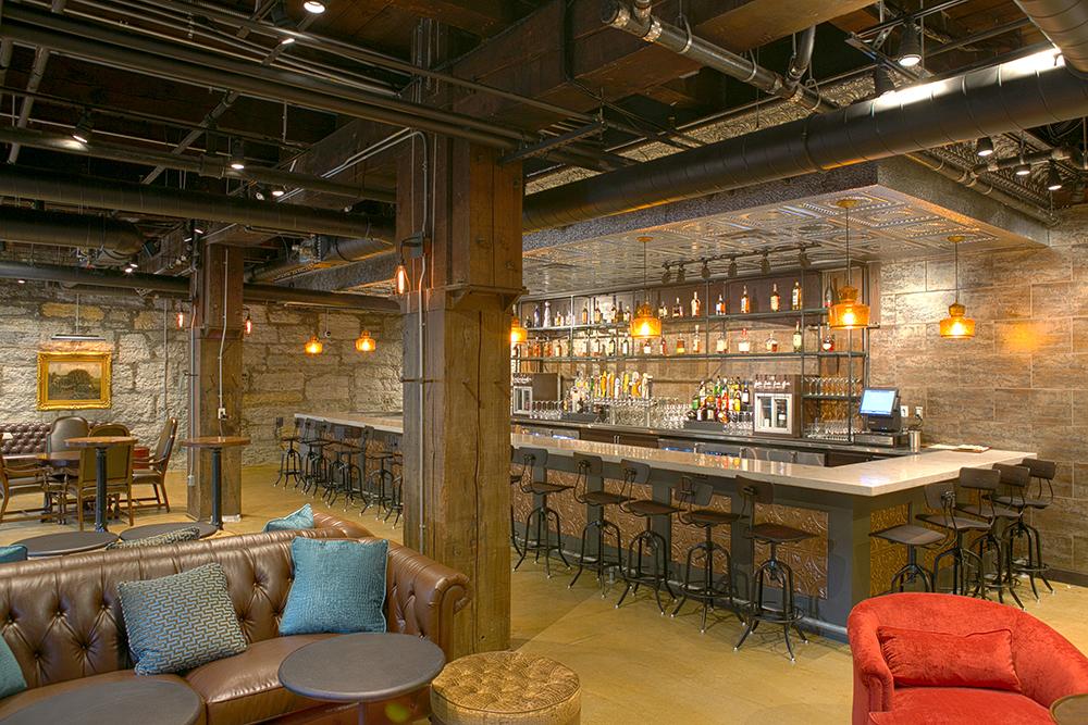 PUBLIC Kitchen + Bar3.jpg