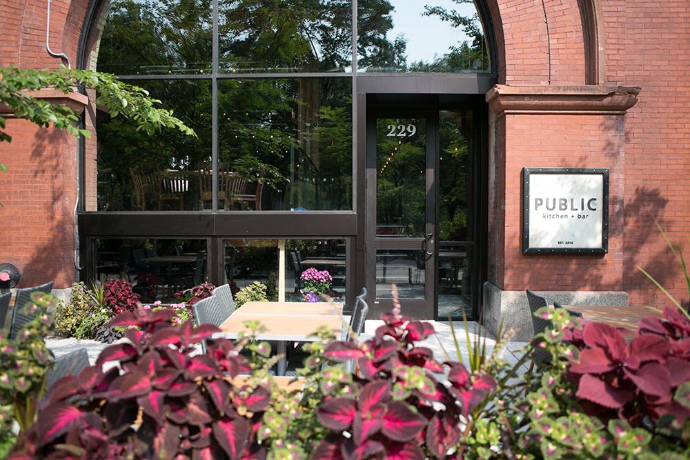 PUBLIC Kitchen + Bar.jpg