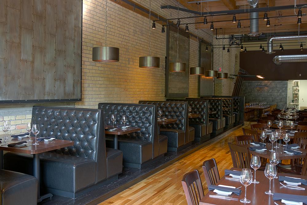 PUBLIC Kitchen + Bar6.jpg