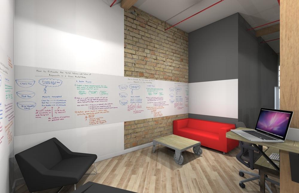 Schematic Design Concept Study_Version 3_View 0_9.jpg